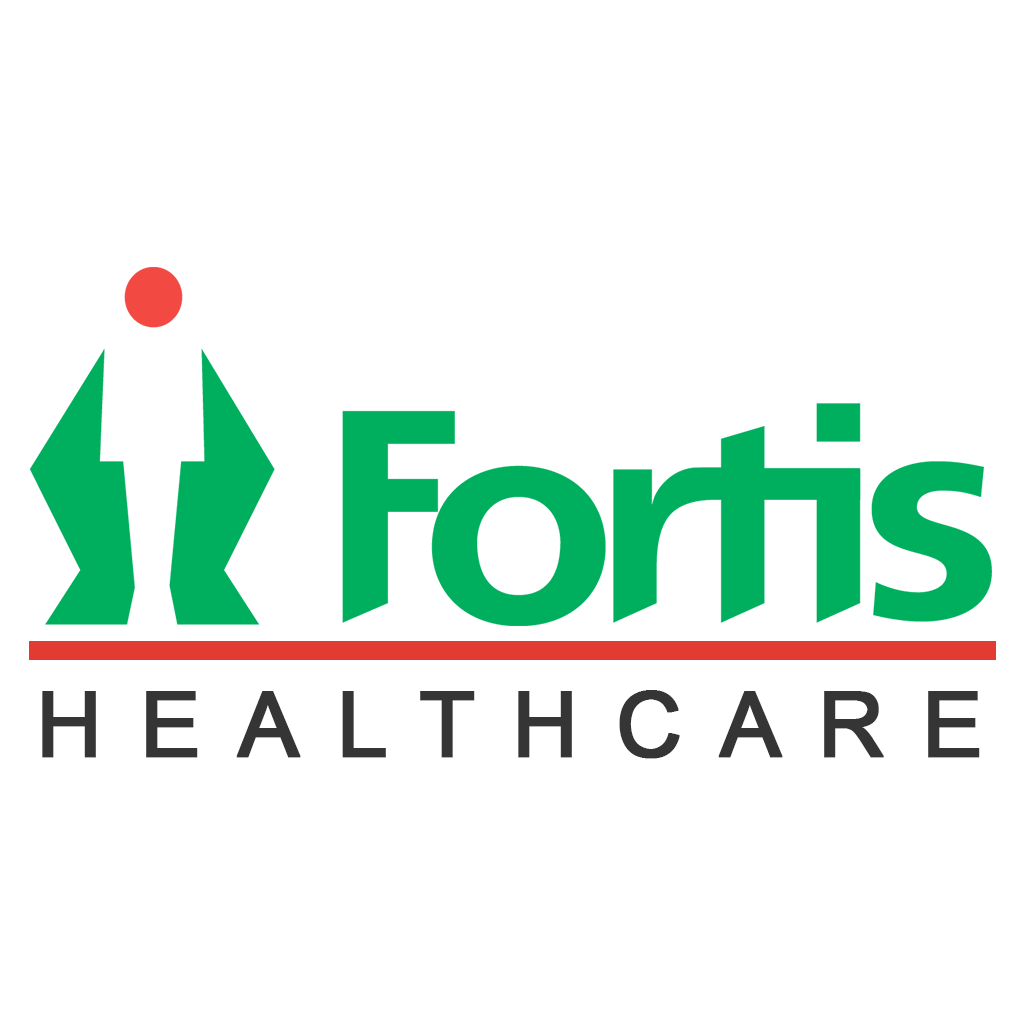 mis fortis healthcare limited Subsequent to my pgdm in human resource management, an enriching 19-month tenure at ttk healthcare tpa pvt ltd, 10 months of stimulating experience at a big 4 and an augmenting stint with itc limited have groomed me into an hr professional.