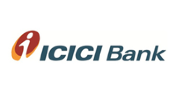 case study on icici bank how Learn social media marketing through this post how icici bank enhanced customer engagement through social gamification.