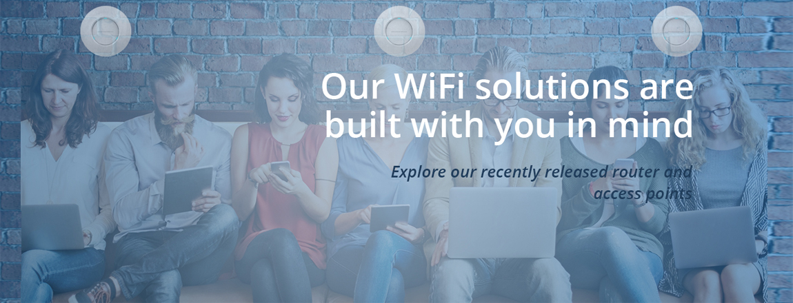 wifi-solutions